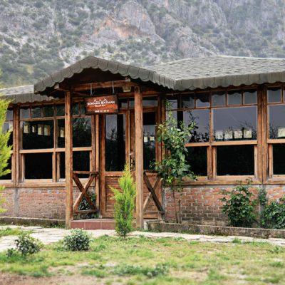 gökhan batman sanat evi fotoğraf