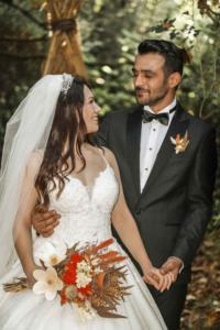 ölüdeniz düğün fotoğrafçısı