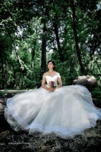 fethiye düğün fotoğrafçısıf