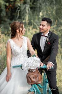 patara düğün fotoğrafçısı