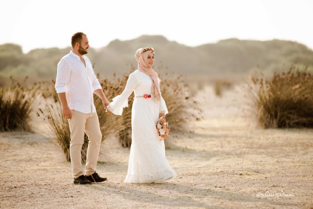 fethiye düğün fotoğrafçısı,