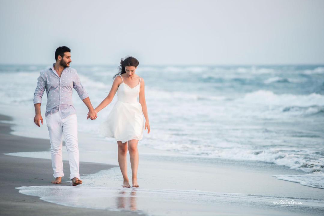 fethiye düğün fotoğrafçısı (19)