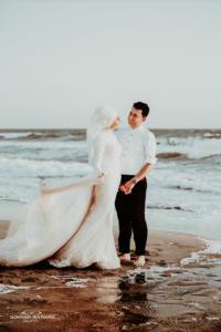 fethiye düğün fotoğrafçısı