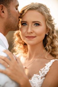 fethiye düğün fotoğrafçısı,gelin fotoğrafı