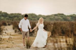 kaş düğün fotoğrafçısı