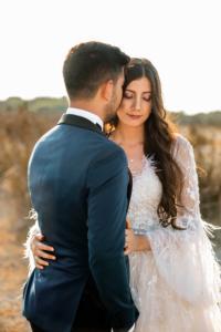 kalkan düğün fotoğrafçısı